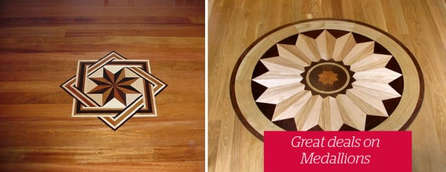 Grate-deals-on-medallions-from-sand-a-floor