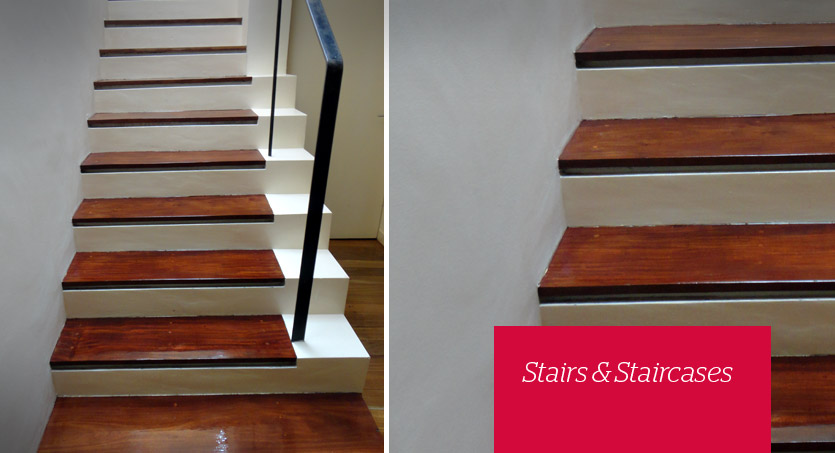 instructions stairs soorya flooring floors installation laminate for on