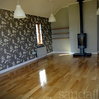 Oak-Floor-Dining-Room-Kildare-AFTER