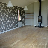 Oak-Floor-Dining-Room-Kildare-BEFORE
